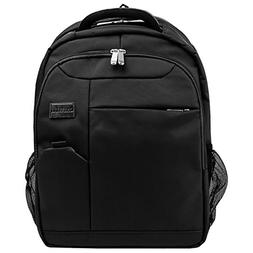 Germini Laptop Backpack for HP 15.6 inch Laptops