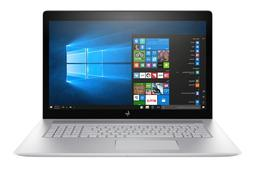 """HP ENVY 17-ae110nr Laptop 17.3"""" Touch Screen Intel Core i7 1"""