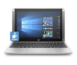 HP x2 10-p000 10-p010nr 10.1 16:10 2 in 1 Netbook - 1280 x 8