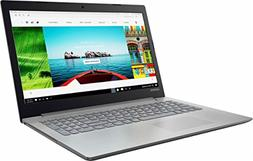 Lenovo IdeaPad Flagship High Performance 15.6 inch HD Laptop