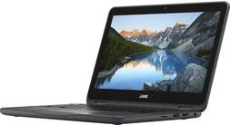 Dell Inspiron 11 3000 3185 I3185-A784GRY-PUS 2-in-1 Notebook