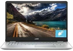 """Dell Inspiron 15 5000, 2019 15.6"""" FHD Touchscreen Laptop, In"""