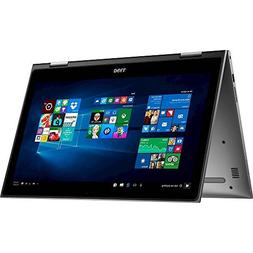 inspiron 15 6 2 in 1 fhd