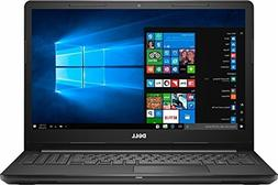 Dell Inspiron 15.6 inch HD Touchscreen Flagship High Perform