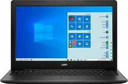 """Dell - Inspiron 15.6"""" Touch-Screen Laptop - Intel Core i3 -"""