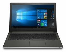 Dell Inspiron 15 5000 Series  15.6 Inch Laptop  with MaxxAud