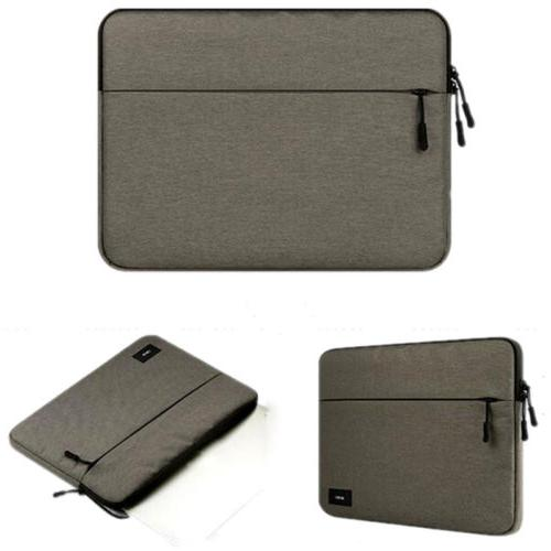 "Universal Laptop Sleeve Pouch 15"" 15.6"" HP"