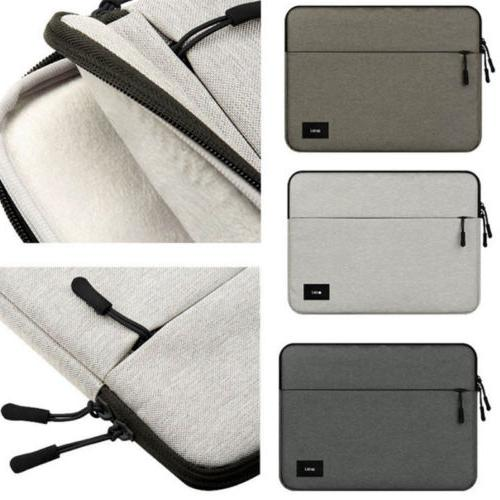 universal laptop sleeve case pouch bag
