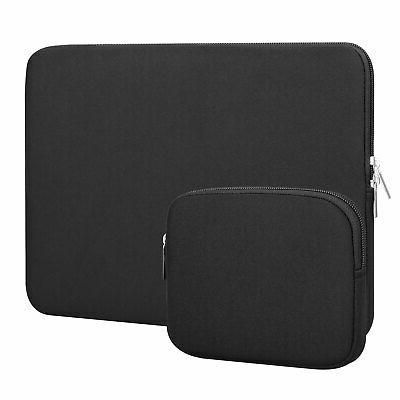 "13"" Case Pouch Bag Macbook Air Pro"