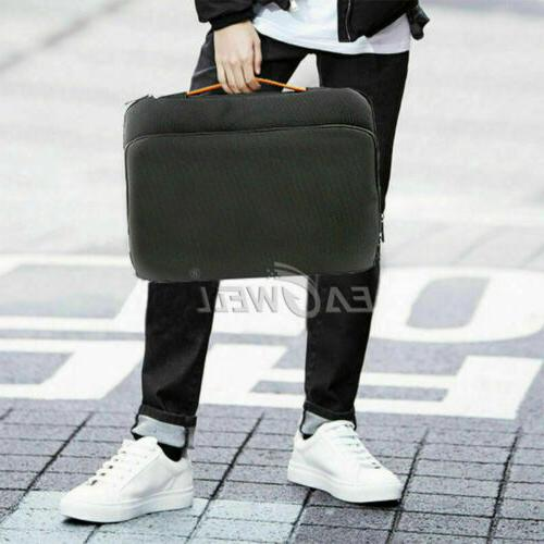 """For 13""""13.5""""14""""IN Macbook Laptop Carry Handbag Pouch Bag"""