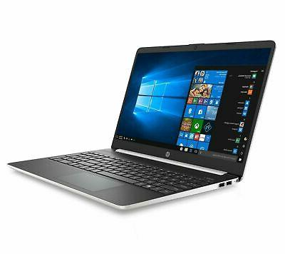 HP Laptop Core I5-1035G1 Windows