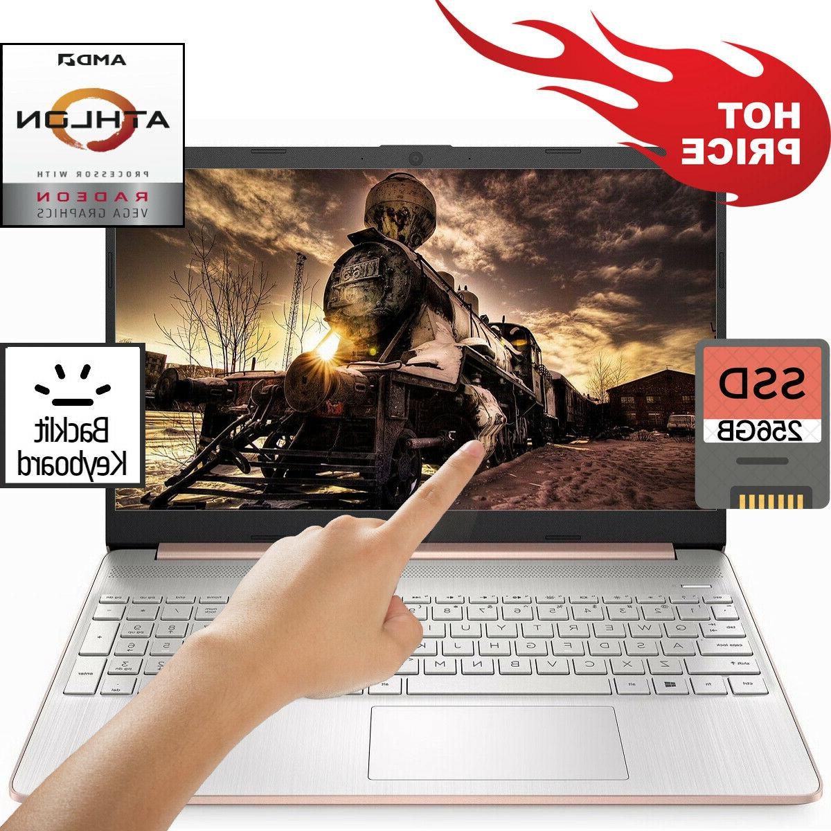 15 6 led touchscreen 3 30ghz 8gb
