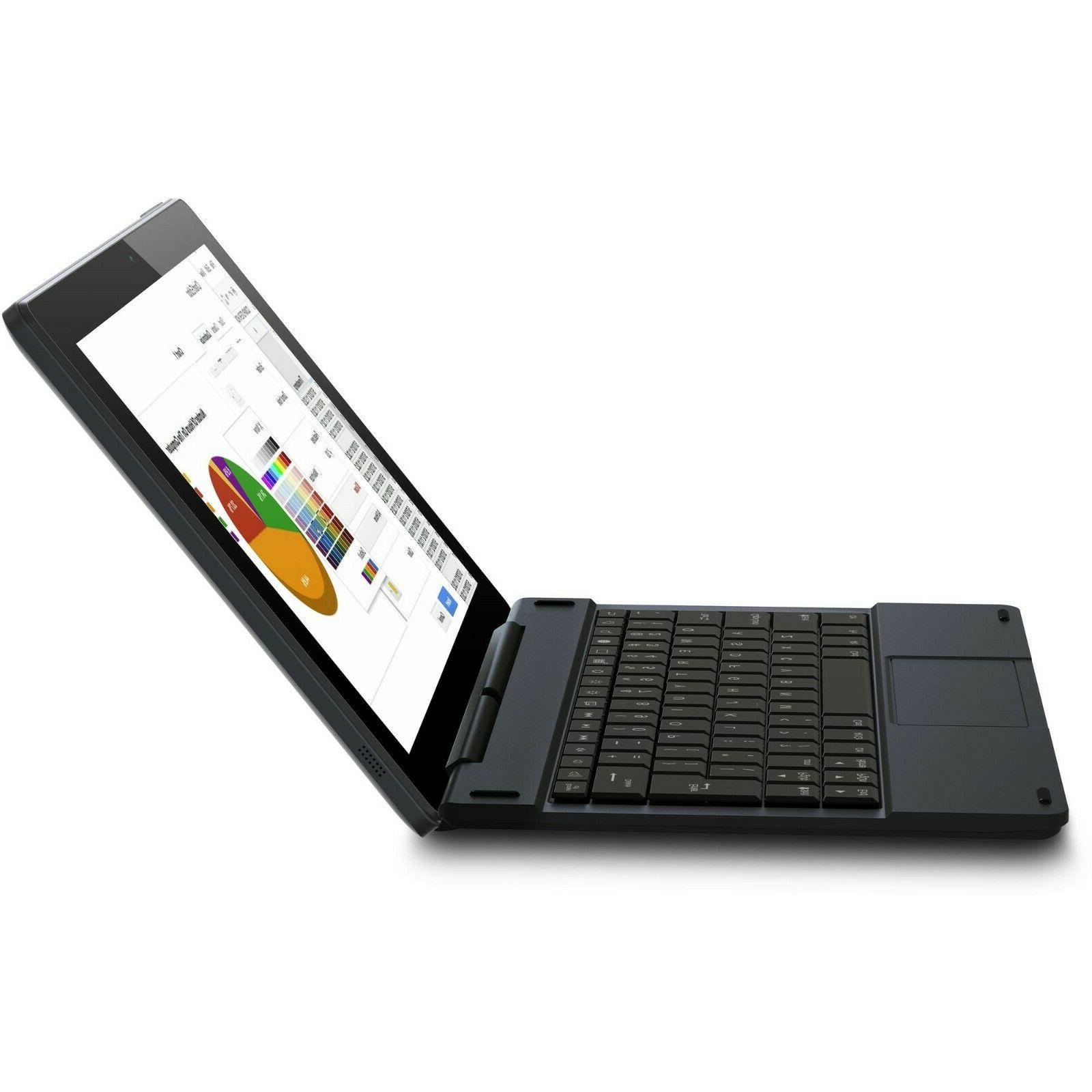 Computer Computer/Tablet On Sale