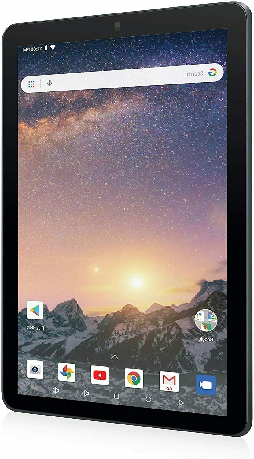 2-1 Computer 2-n-1 Touchscreen Computer/Tablet On Sale HD