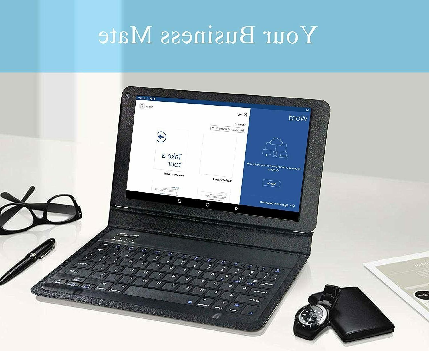 2 1 laptop tablet pc small computer