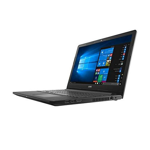 2019 newest inspiron 15 6 touch screen
