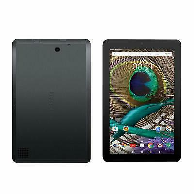 """2019 RCA 10.1"""" Touchscreen 2-in-1 Tablet Laptop,"""