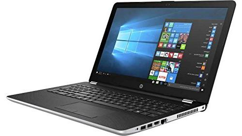 Newest HD Flagship Laptop Intel Core i5-7200U Dual-Core, 8GB RAM, 2TB HDD, 10