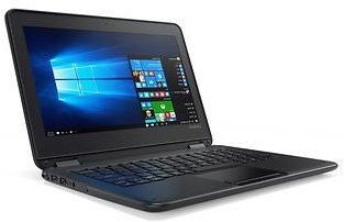Lenovo Laptop HD IPS Intel up 2.5 4GB RAM, Professional