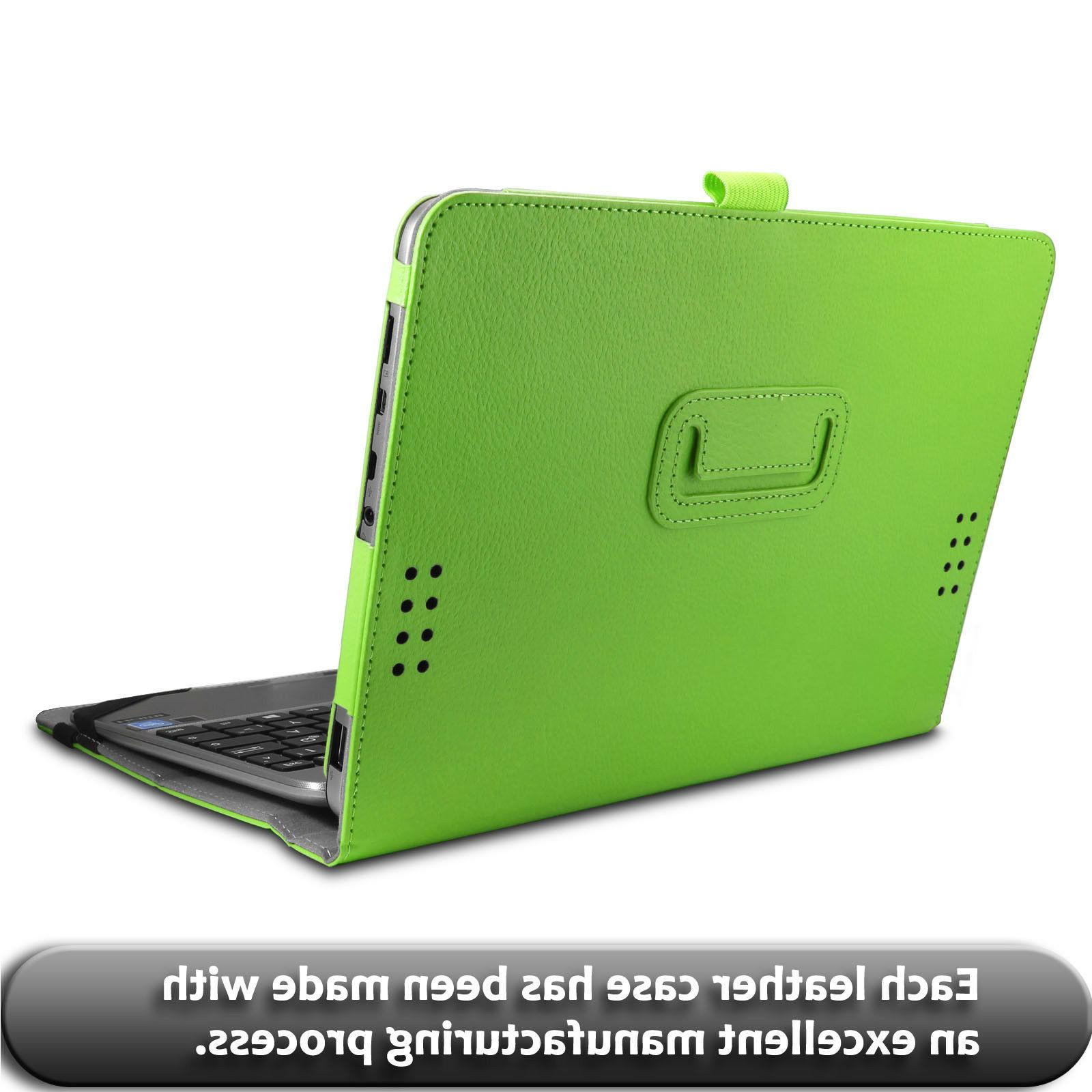 Case Transformer T101HA 2 Laptop