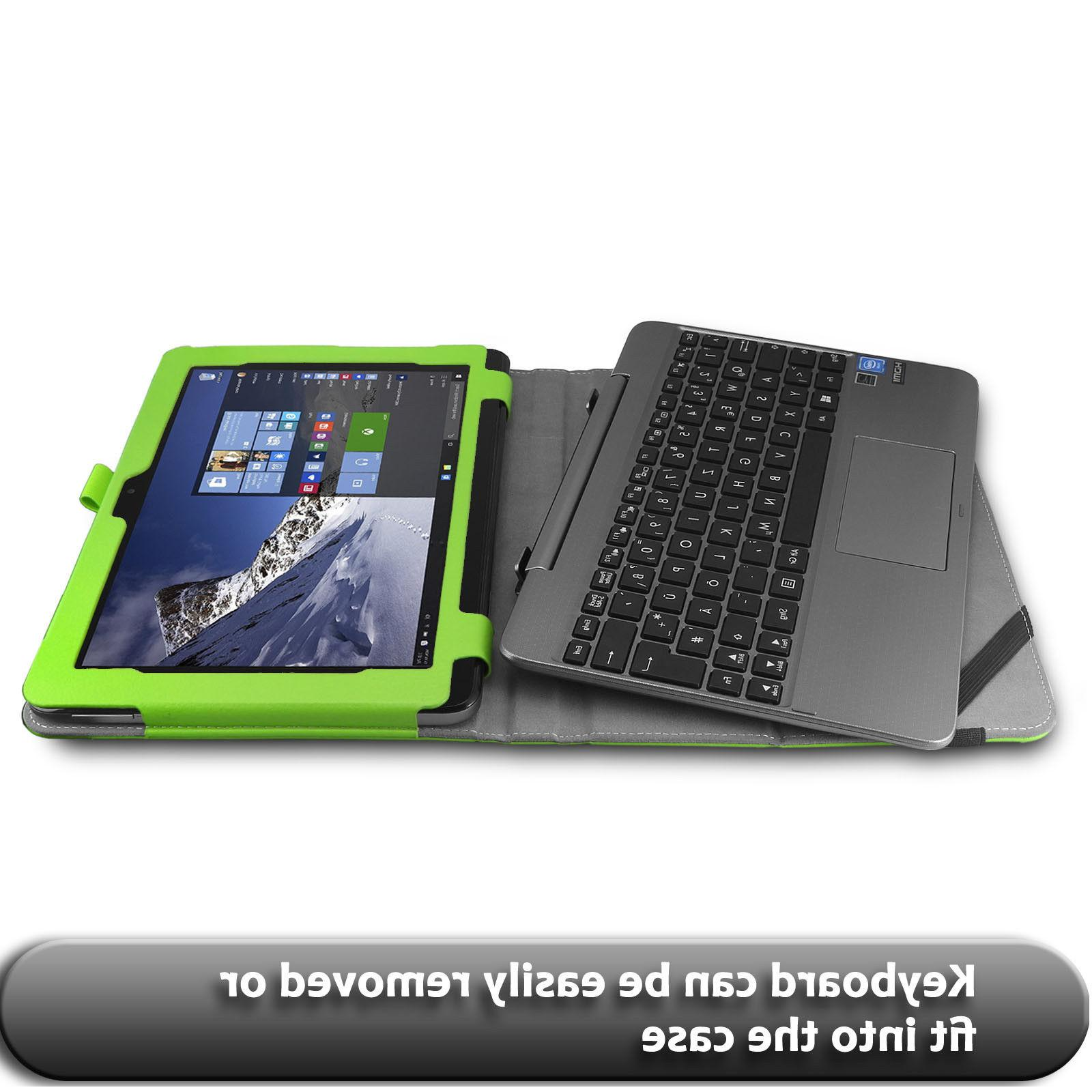 "Case for Transformer T101HA 10.1"" 2 In Laptop"