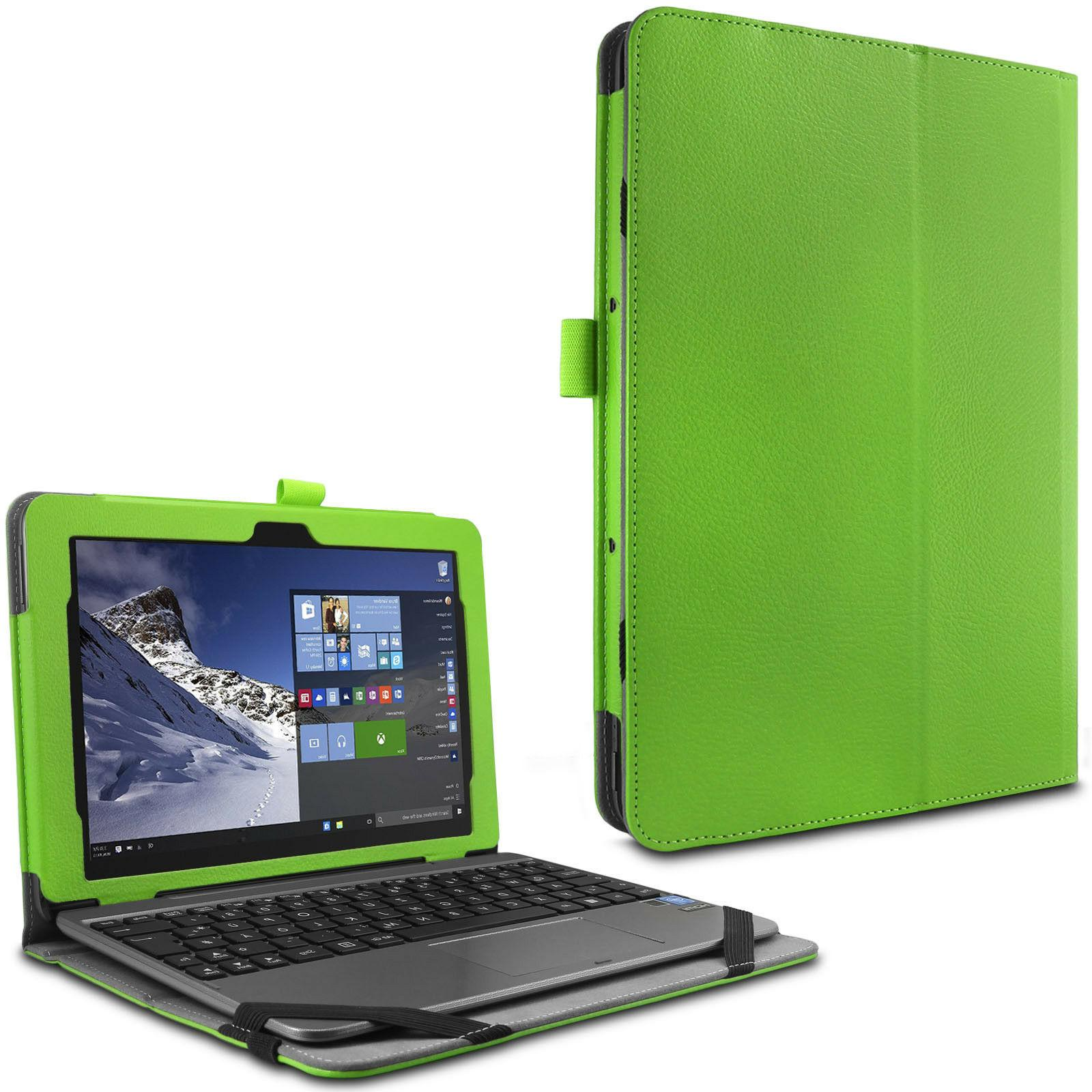 case cover for asus transformer book t101ha