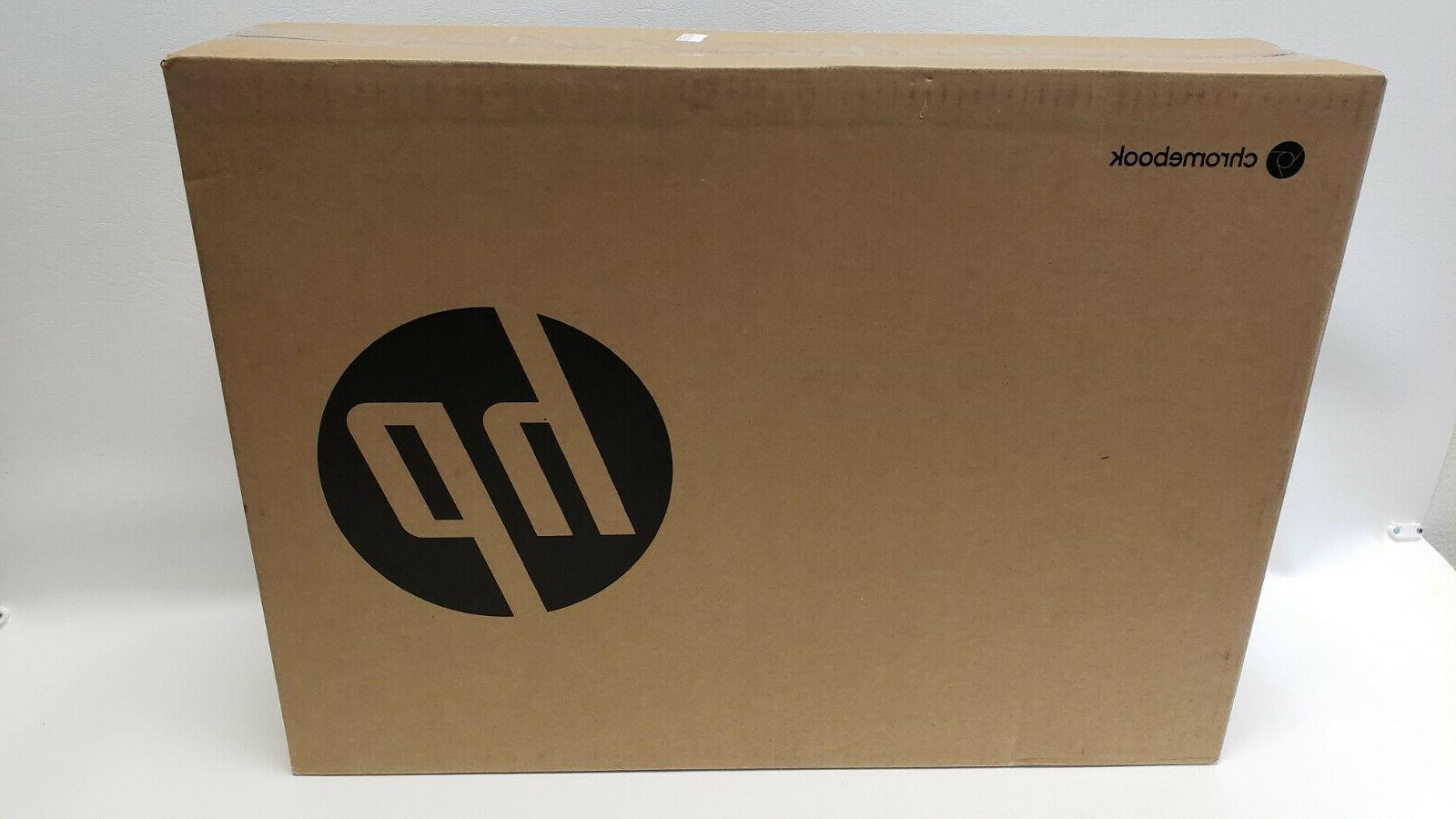 HP AMD 32GB BT + Mouse