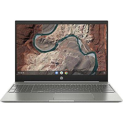 chromebook 15 inch laptop micro edge touchscreen