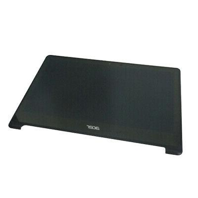 """Acer Laptop Led Touch Screen Digitizer 13.3"""""""