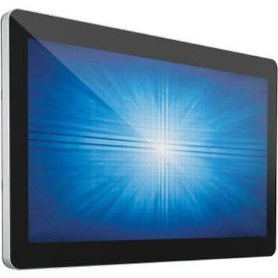 Elotouch E611296 I-series 15.6in Term A15 2gb