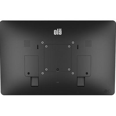 Elotouch Electronics Elo I-series Term A15