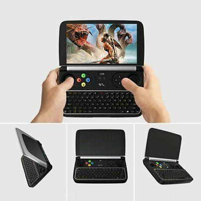 """Gamepad 6"""" 8GB+256GB Band Touch"""