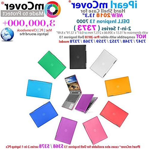 mCover for Dell 13 7373/7370