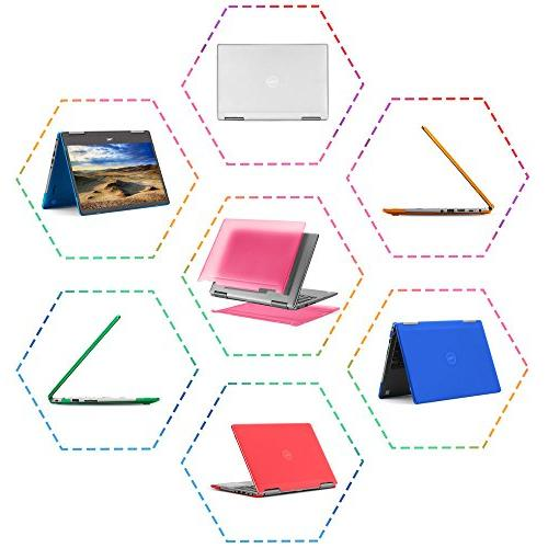 mCover for 13 2-in-1 Laptop