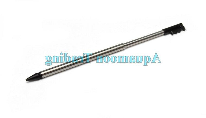 5404 Dell Latitude Telescopic Stylus Pen for Rugged 7404 Non-Retail Packaging