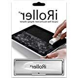 iRoller Cleaner: Liquid for - Immediately Easy to and Incredibly Effective on Touch