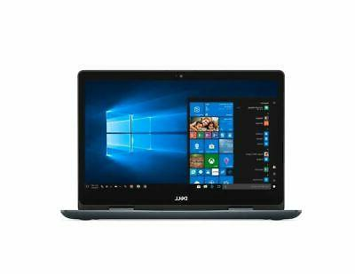 inspiron 14 full hd touchscreen 2 in