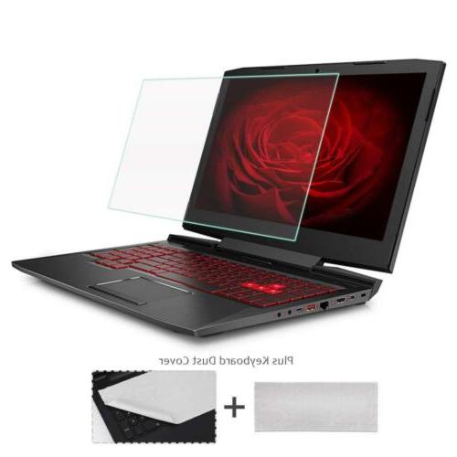 laptop protector tempered glass