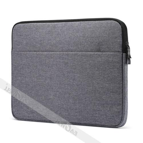 Laptop Cover Bag For 15.6""
