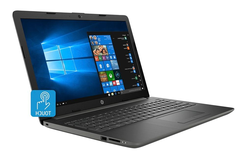 new 15 6 touchscreen laptop intel core