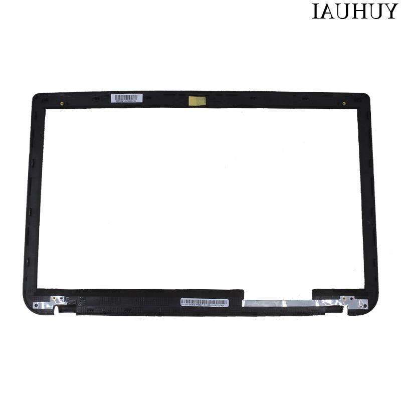 New For S55t-A S55T-A5389 LCD <font><b>TouchScreen</b></font>/LCD Bezel Cover/LCD HINGES L+R