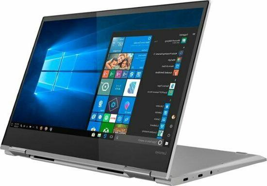 new yoga 730 2in1 13 3 intel