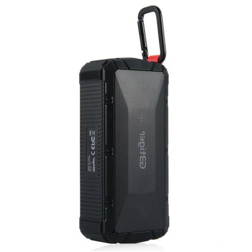 Portable Stereo 4.0 Outdoor Speaker PC Laptop Android
