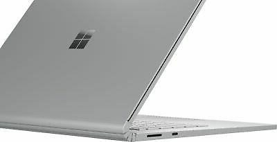 Microsoft 3 Touch-Screen 2-in-1 - I...