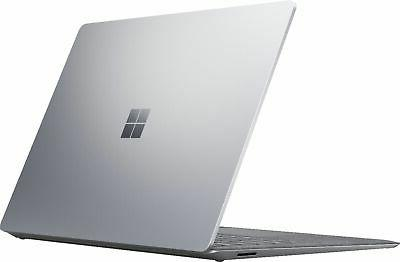 "Microsoft - Surface Laptop 3 - 13.5"" - Intel Core i5 - 8GB Memor..."