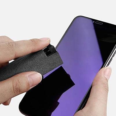 Touchscreen Cleaner, Screen Safe for All Phones, Laptop
