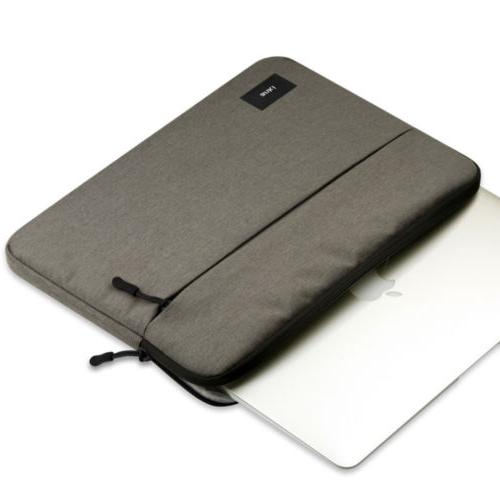 """Universal Laptop Sleeve Case Pouch For 11.6"""" 12"""""""