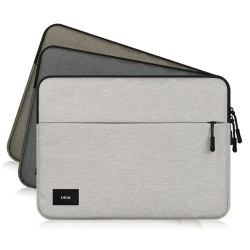 """Universal Sleeve Pouch Bag For 12"""" 13"""" 15"""" NoteBook"""