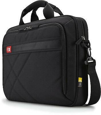 "Pro XP15z 15"" 15.6"" laptop bag for HP Pavilion 15t 15z 15-cs"
