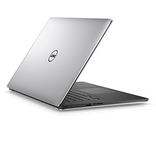 """Dell XPS9560-7001SLV-PUS 15.6"""" Bezel 7th Core GPU Chassis"""